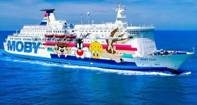 Ancora pochi giorni per presentare un piano di salvataggio per i traghetti Tirrenia poi sarà fallimento. Cosa prevede il concordato di Moby.