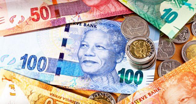 Bond in rand sudafricani a media e lunga scadenza disponibili sul mercato secondario italiano. Rendimenti allettanti, ma non senza rischi. Vediamoli.