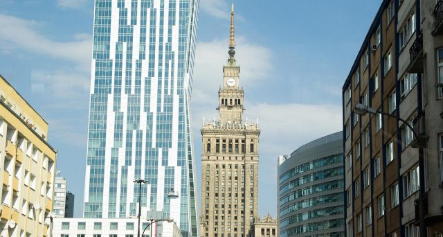 L'economia polacca corre e il debito pubblico rimane basso. I rendimenti sovrani non sembrano granché, ma offrono un'opportunità di diversificazione del portafoglio d'investimenti.
