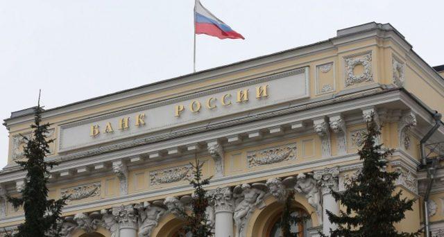 Il taglio dei tassi in Russia non è giunto inatteso venerdì scorso. I rendimenti sovrani di Mosca stanno diminuendo da tempo e ancora potrebbero scendere ulteriormente. I numeri dimostrano perché.