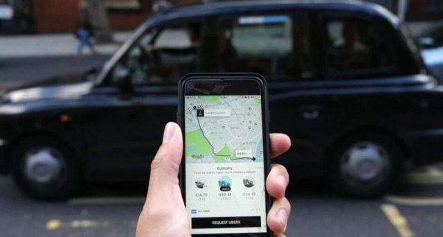 Obbligazioni Uber in dollari e tasso del 7,50%. Emesse nel settembre scorso e in scadenza nel 2027, sembrano un'ottima opportunità per chi fosse a caccia di rendimento. Da ieri, disponibili alla Borsa Italiana.