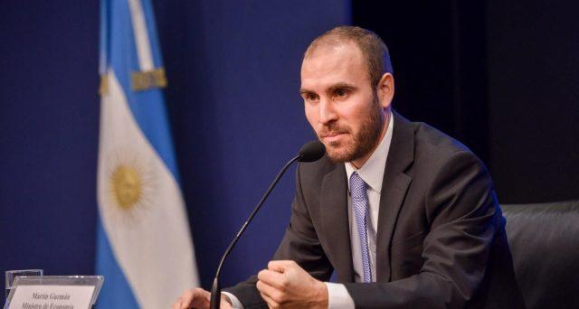 L'Argentina ha pubblicato l'elenco dei titoli di stato emessi sotto la legge straniera e che saranno oggetto di rinegoziazione con i creditori. E i prezzi crollano ai livelli appetibili per i fondi
