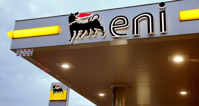 I bond di ENI hanno accusato forti cali nelle ultime sedute, provocati dal crollo del prezzo del petrolio. Vediamo qualche potenziale occasione di acquisto.