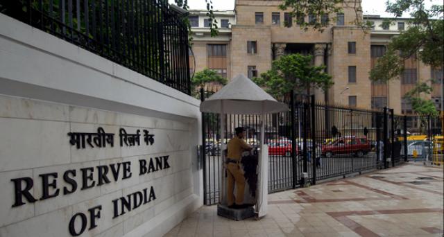 Rendimenti indiani in discesa con il crollo del petrolio sui mercati internazionali. Ecco perché la crisi della materia prima impatta favorevolmente sull'obbligazionario di Nuova Delhi.