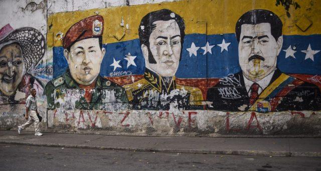 Sui titoli di stato del Venezuela, non negoziabili sui mercati secondari, arriva qualche offerta a fini speculativi. Un lettore ci scrive per capire come comportarsi.