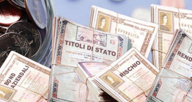 La rinegoziazione del debito pubblico italiana è diventata uno spettro che aleggia sui mercati finanziari da anni e che con l'emergenza Coronavirus è diventata una paura concreta. Capiamoci di più.