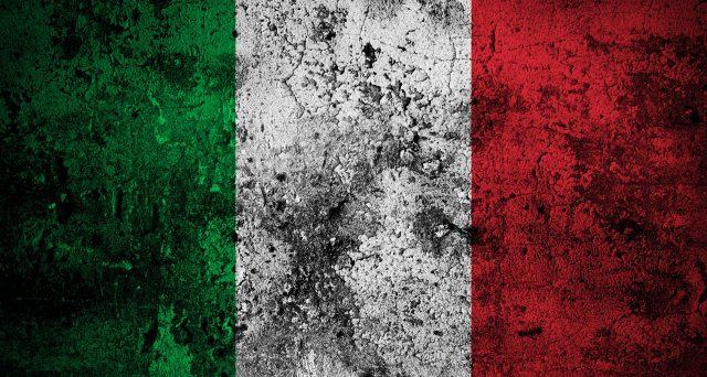 I rendimenti italiani sono esplosi nelle ultime sedute e ieri hanno raggiunto livelli molto appetibili. E' arrivata l'ora di farci nuovamente un pensierino o si corrono rischi concreti?