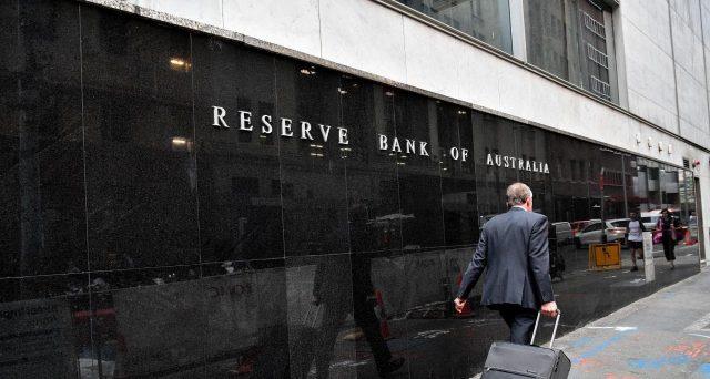 Taglio dei tassi in Australia al nuovo minimo storico dello 0,50%. Economia a rischio recessione, ma dalla terra dei canguri emergono elementi interessanti per il mercato obbligazionario.