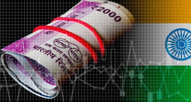 Tonfo dei rendimenti indiani dopo l'apertura del mercato obbligazionario alla finanza straniera. Ecco i titoli non soggetti a limitazioni e quali prospettive.