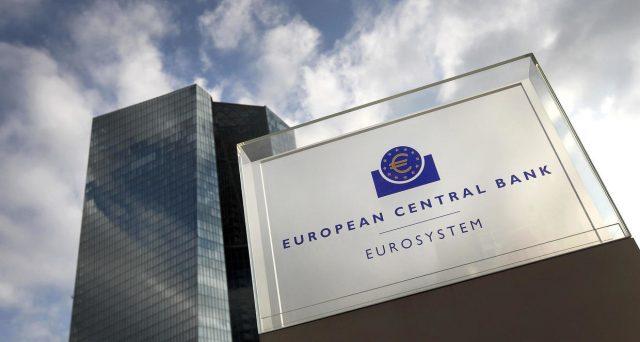 La gaffe sullo spread di Christine Lagarde, in conferenza stampa post-board BCE, ha fatto esplodere lo spread BTp-Bund. Ma da Francoforte sono corsi ai ripari, lanciando segnali distensivi all'Italia. Ecco lo scenario.