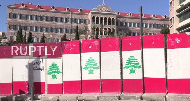 Default o salvataggio internazionale? Il Libano non scioglie la riserva, mentre il Parlamento di Beirut segnala l'indisponibilità a pagare la scadenza di lunedì 9 marzo.