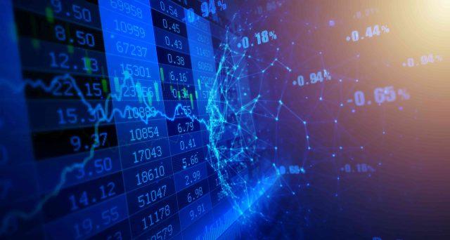 Rendimenti dei Bund in ripresa nelle ultime sedute, malgrado il panico sui mercati finanziari si sia intensificato. Cerchiamo di capire dove si dirigano i capitali.