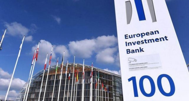 Bond sovranazionali emessi in valute emergenti, spesso un'opportunità per incassare alte cedole, esponendosi solo al rischio di cambio e azzerando quello di credito. Vediamo come sta andando con le obbligazioni BEI in rand.