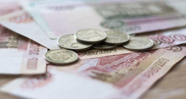 La crisi del petrolio colpisce anche il mercato obbligazionario della Russia, legando le mani alla banca centrale. E i dati ci segnalano che il peggio deve ancora venire.