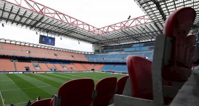 Anche i bond della Serie A vanno nel pallone con l'emergenza Coronavirus. Crollano sul mercato i prezzi di quelli di Inter e Juventus, questi ultimi non risparmiati nemmeno dopo l'accordo sul taglio degli stipendi.