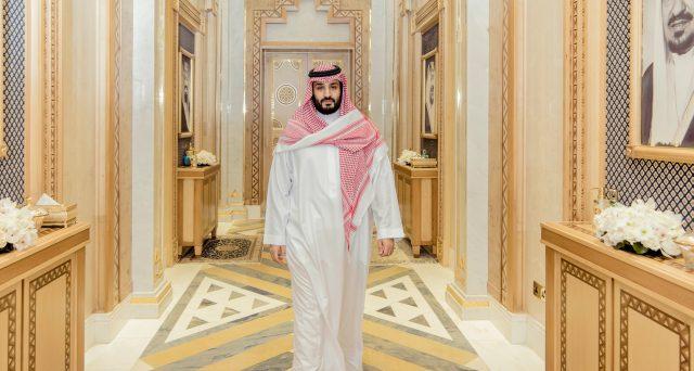L'Arabia Saudita emetterà un nuovo bond denominato in euro a giugno e avrebbe già dato mandato alle banche in tal senso. Ecco i fondamentali del regno.