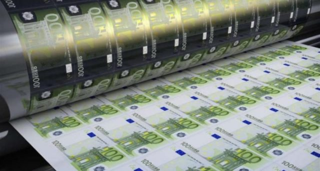 Il rialzo dei rendimenti nel solo mese di marzo ci sosterà a regime oltre 15 miliardi di euro di maggiori interessi sul debito pubblico mentre in Germania i Bund restano molto cari e allargano il solco con l'Italia.