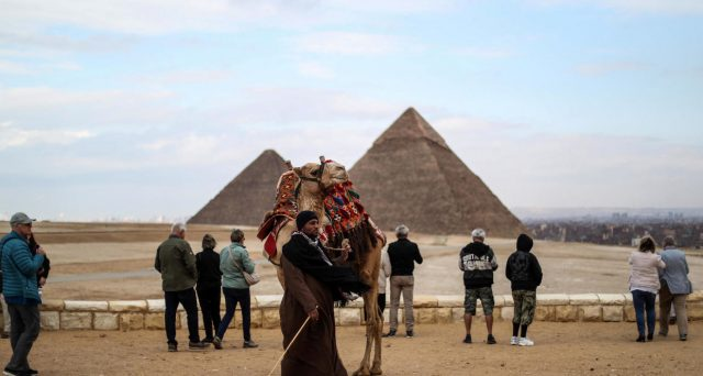 Rendimenti egiziani molto generosi, specie se confrontati con quelli di altri mercati emergenti. E le prospettive restano cautamente positive, pur scontando la crisi generata dall'emergenza Coronavirus.