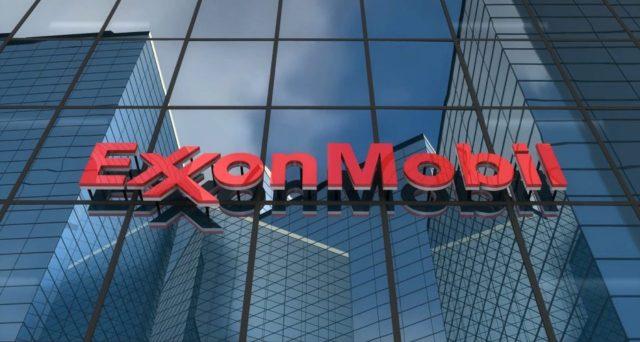 I rendimenti delle obbligazioni emesse da Exxon hanno esitato spread calanti rispetto a marzo, grazie all'intervento della Federal Reserve. Raccolti capitali per 9,5 miliardi di dollari.