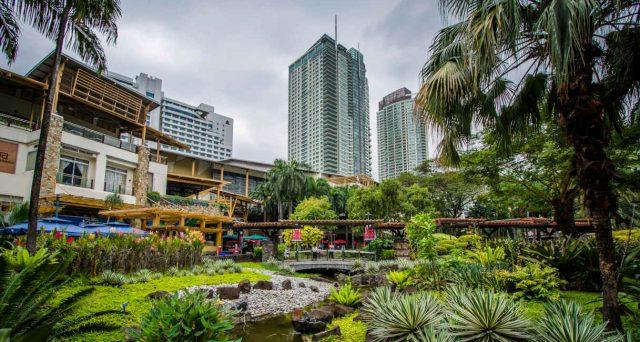 Il Tesoro di Manila riesce a concludere un'emissione obbligazionaria in dollari per 2,35 miliardi e suddivisa in due tranche. Ottima accoglienza del mercato e rendimenti in calo rispetto alla