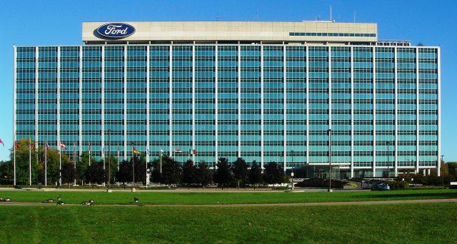 La casa automobilistica americana ha da poco emesso obbligazioni con rendimenti a dir poco allettanti, le prime dopo essere diventata sui mercati un