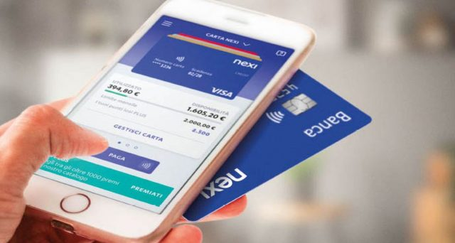 Bond Nexi con scadenza aprile 2027 emesso ieri per 500 milioni di euro e convertibile in azioni. Ecco le condizioni del collocamento, il maggiore di tipo