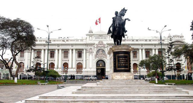 Il debito sovrano peruviano in valuta locale appare molto interessante sotto il profilo del rendimento, tenuto conto del rischio di credito. E Lima emetterà parecchie obbligazioni contro la crisi.