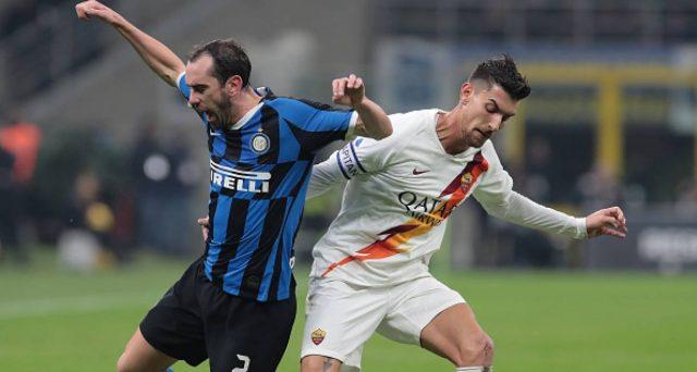 Standard & Poor's ha declassato i rating di Inter e Roma, a causa della grave crisi che il calcio europeo sta accusando con la sospensione delle partite, provocata dalla pandemia.
