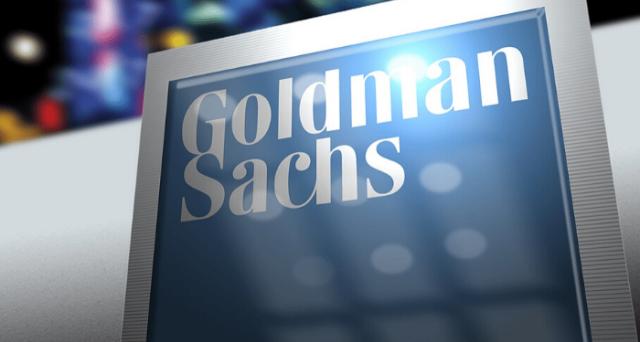Bond in euro di Goldman Sachs, che alla scadenza può essere rimborsato in dollari sopra un certo tasso di cambio. Rischi e opportunità per l'investitore, data la cedola al 2,50% relativamente elevata per una scadenza a 5 anni.