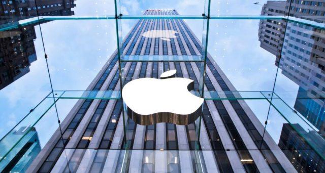 Bond Apple da 3 a 30 anni offerti ieri per 8,5 miliardi di dollari e per la prima volta dallo scorso settembre. Cedole molto basse, ma ugualmente allettanti sul tratto a lunga scadenza.