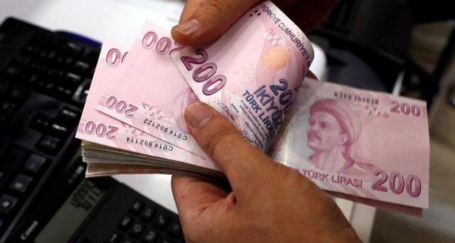 I bond della Turchia si rivelano sempre più rischiosi per gli investitori esteri e non pare che il mercato stia scontando appieno le criticità delle emissioni in dollari.