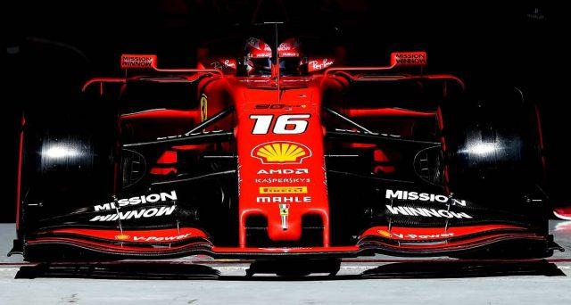 Successo per l'emissione delle obbligazioni Ferrari a 5 anni, che questo mercoledì ha ricevuto ordini per 5 volte superiori e che potrebbe regalare soddisfazioni agli investitori maggiori di quelle dei bond sovrani.