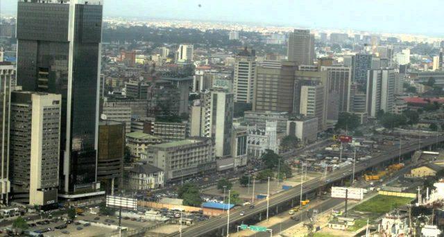 Boom per le obbligazioni sovrane della Nigeria, che in poche settimane hanno guidato le performance dei mercati emergenti. C'è fiducia sugli ultimi passi compiuti da governo e banca centrale.