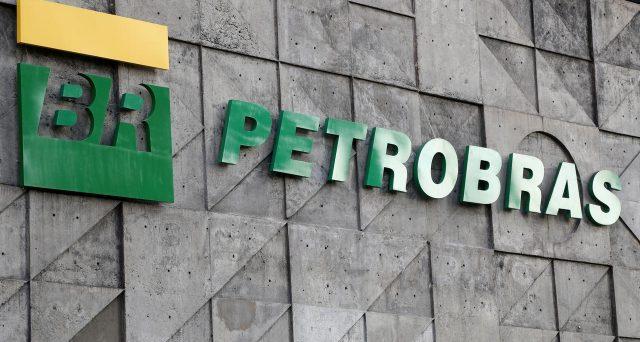 La compagnia petrolifera brasiliana ha emesso con successo un bond in due tranche per 3,25 miliardi su scadenze lunghe, nel pieno della tempesta che sta travolgendo il comparto in tutto il mondo.