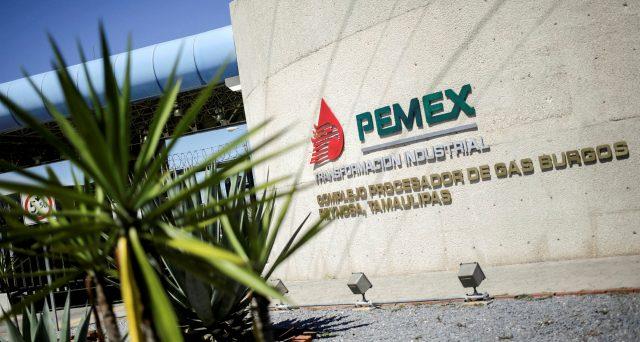 Alti rendimenti e rimbalzo dei prezzi nelle ultime settimane per le emissioni in dollari di Pemex, la compagnia petrolifera messicana declassata a