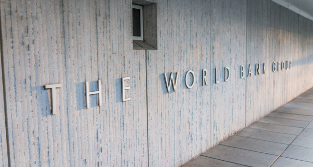 Un bond per lo sviluppo sostenibile e finalizzato a sostenere gli stati membri nella lotta contro il Covid-19. Emesso ieri dalla Banca Internazionale per la Ricostruzione e lo Sviluppo, è stato denominato in dollari canadesi.