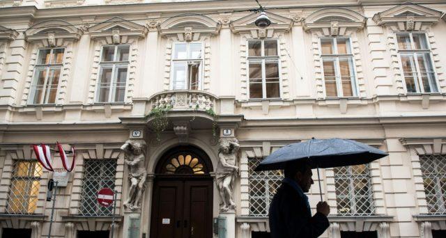 Vienna ha emesso nuove obbligazioni a 100 anni, di fatto