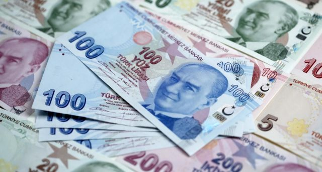 La lira turca continua a sorprendere negativamente gli investitori e un lettore ci chiede cosa fare con un bond sovranazionale bloccato di recente dalla sua banca.
