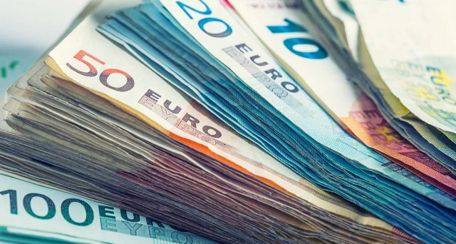 Le obbligazioni irredimibili o