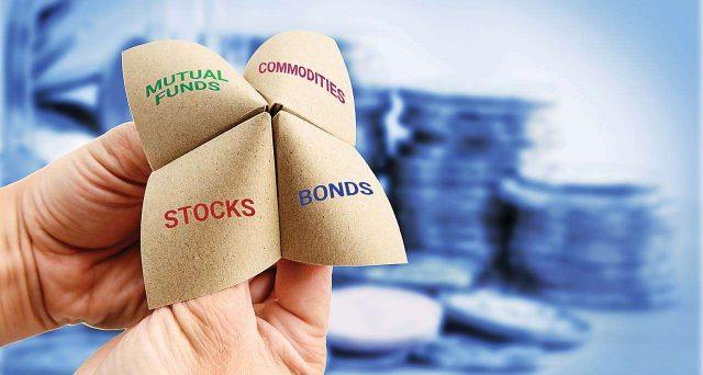 Il rischio percepito sui mercati finanziari non ha più molto a che fare con i rendimenti offerti dalle obbligazioni. Ecco due esempi eclatanti di questi giorni.