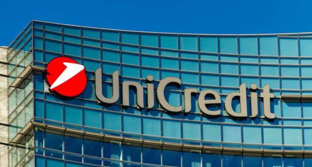 Altra emissione obbligazionaria subordinata di Unicredit, stavolta in dollari e per una scadenza di 15 anni. Vediamo nei dettagli il bond.