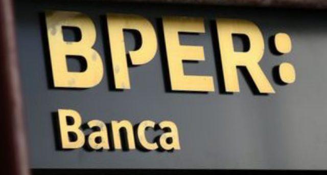 Obbligazioni Senior Preferred con scadenza luglio 2025 di BPER. Buona l'accoglienza del mercato e costi contenuti. E l'operazione potrebbe essere legata alla fusione Intesa-UBI.