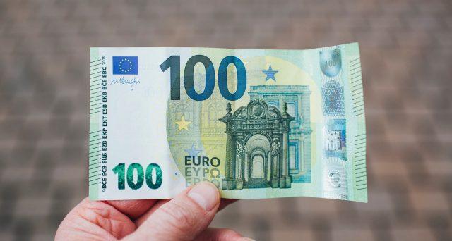 Rischi e opportunità con il bond a 20 anni del Tesoro, che offre un tasso annuo molto interessante, anche se a fronte di quotazioni elevate.