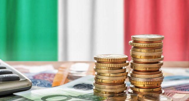 Il bond retail del Tesoro sarà emesso a partire dal 6 luglio prossimo e corrisponderà alla scadenza dei 10 anni un premio a chi lo avrà detenuto in portafoglio per l'intera durata.