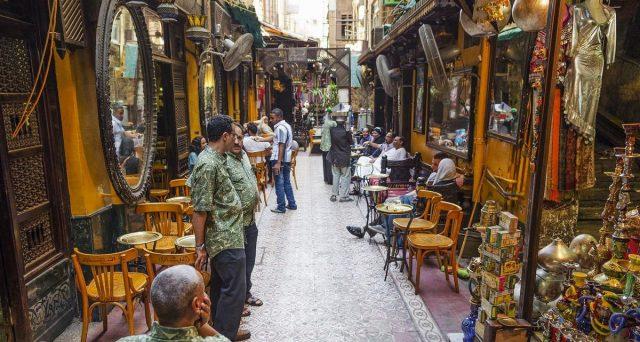 Il mercato obbligazionario egiziano inizia a diventare molto appetibile per i capitali stranieri, specie dopo che il dato di maggio ha confermato il crescente