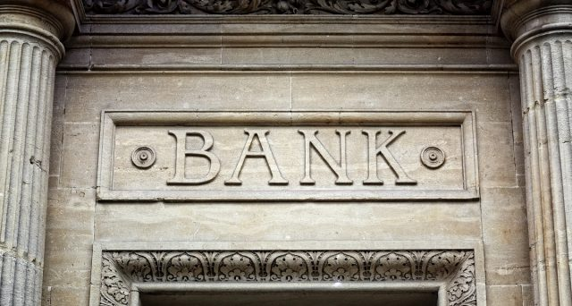 Il fondo di Unicredit e Axiom ha appena abbassato le commissioni per investire e consente di impiegare capitali nel mondo delle obbligazioni bancarie subordinate.