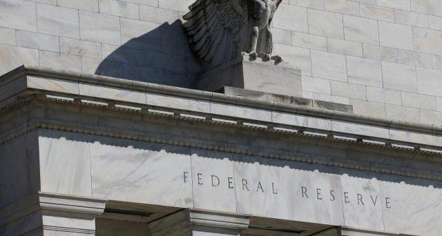 Con il Secondary Market Corporate Credit Facility, la Federal Reserve ha comunicato ieri di avere iniziato ad acquistare obbligazioni societarie americane in dollari.