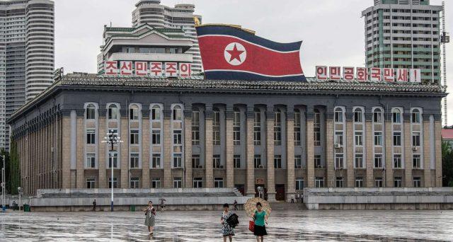 Pyongyang ha emesso obbligazioni in dollari e la notizia, pur non ufficiale, segnerebbe un passo storico verso la normalità dello stato eremita. Purtroppo, non sembra affatto che sia così.