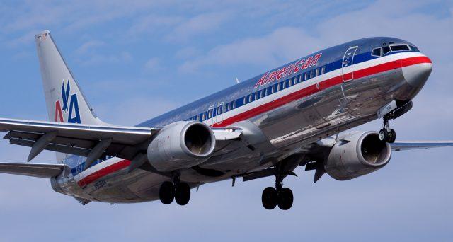 La compagnia aerea americana ha annunciato un piano di raccolta dei capitali per 3,5 miliardi di dollari, di cui una quota consistente attraverso emissioni obbligazionarie. Costi enormi per l'operazione.