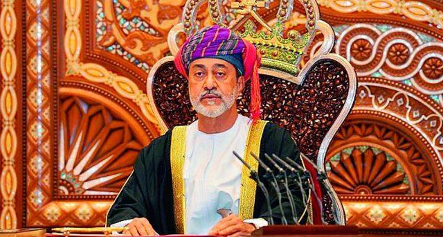 Rendimenti in forte calo nelle ultime settimane in Oman, seppure superiori a quelli pre-Covid. Il nuovo sultano è arrivato al trono nel momento peggiore possibile.